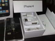 FOR SELL BUY 2 GET 1 FREE APPLE IPHONE 4G 32GB, NOKIA N8,  HTC EVO 4G