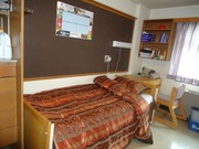 Room in University of Windsor,  PLUS $600