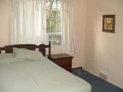 Warden/Ellesmere Furnished room on main floor $445 all incl.